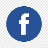Speaker    Coach    Trainer Facebook Business Page Link Thumbnail   Linktree