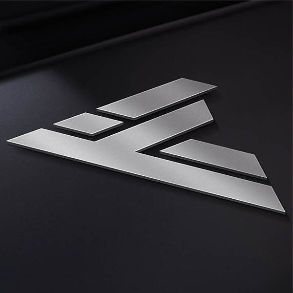 @fidznet Profile Image | Linktree