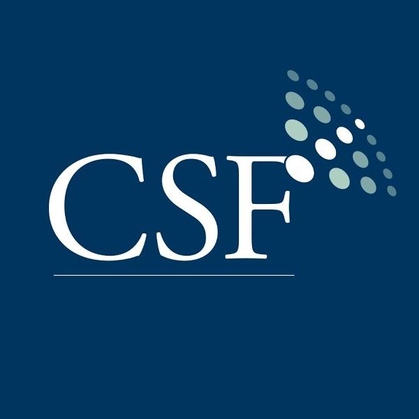 @CytokineSignallingForum Profile Image | Linktree