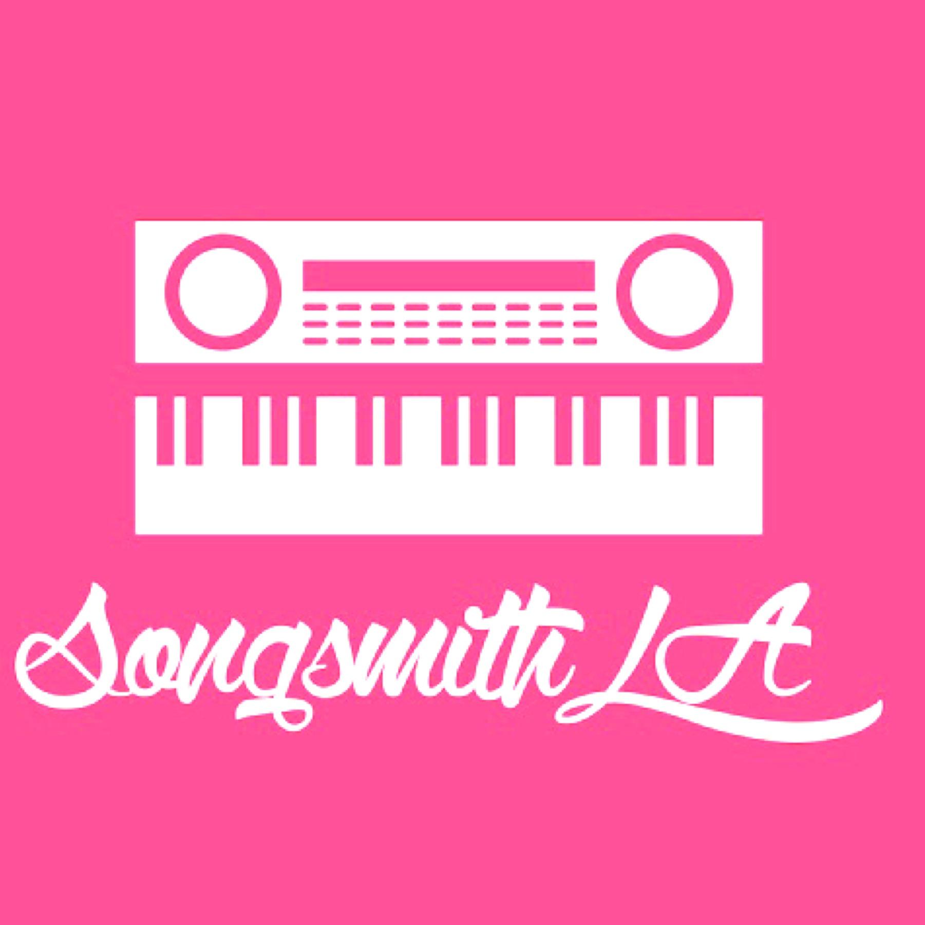 Songsmith LA Music Academy and Community