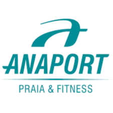 Anaport