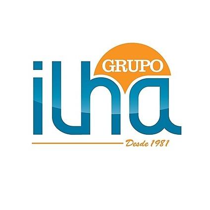 @GrupoIlhaCardapios Profile Image | Linktree