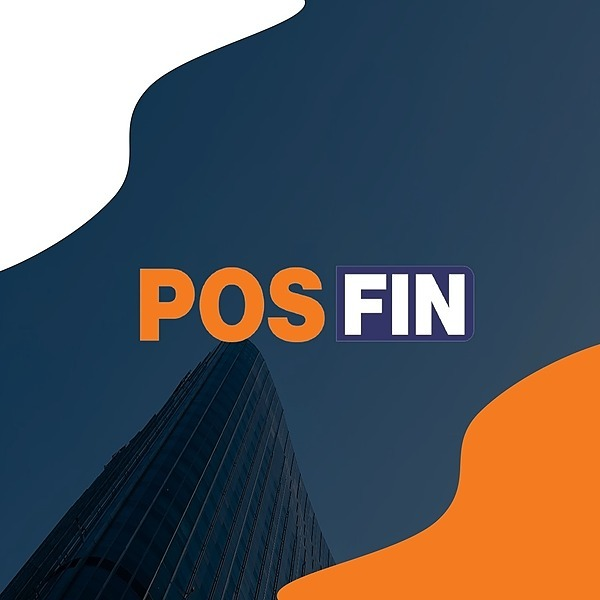 PT POS FINANSIAL INDONESIA (posfin.official) Profile Image   Linktree