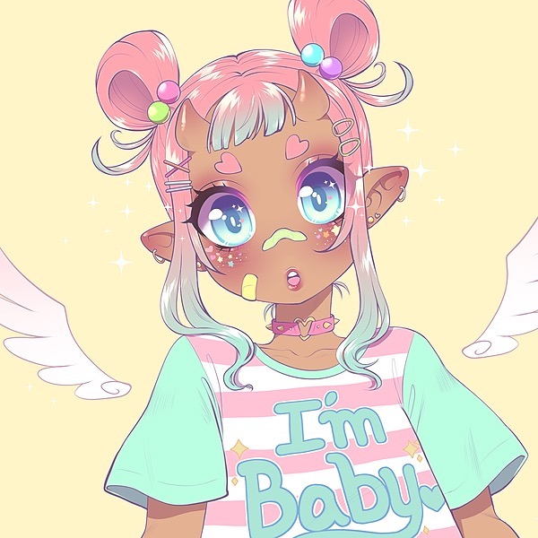 @rap1993 Profile Image | Linktree