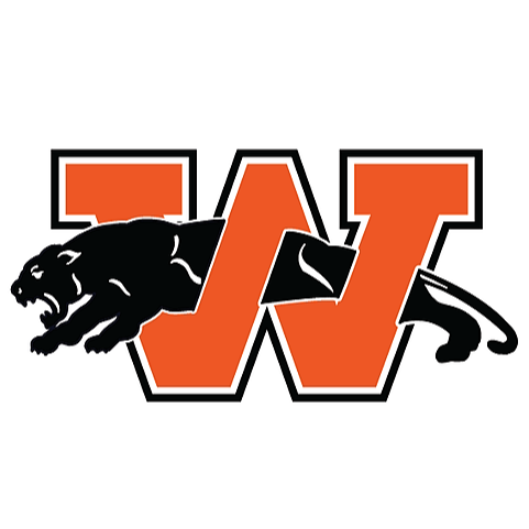 WASHINGTON COMMUNITY HS (wchsevents) Profile Image   Linktree