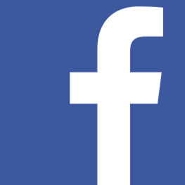Der Gast aus 307 Facebook Link Thumbnail   Linktree