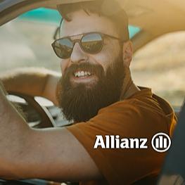 @allianzfrommann Profile Image | Linktree