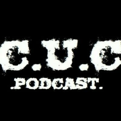 @CuchameUnaCosa Profile Image | Linktree