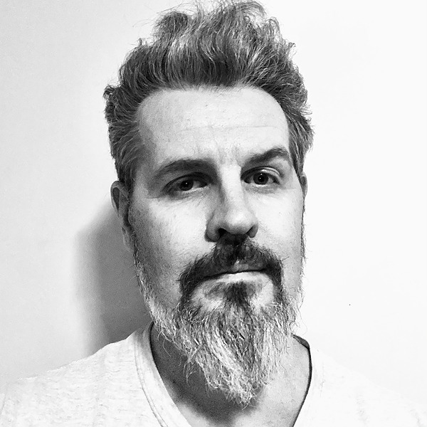 Music by Jason Sweeney (soundslikesweeney) Profile Image | Linktree