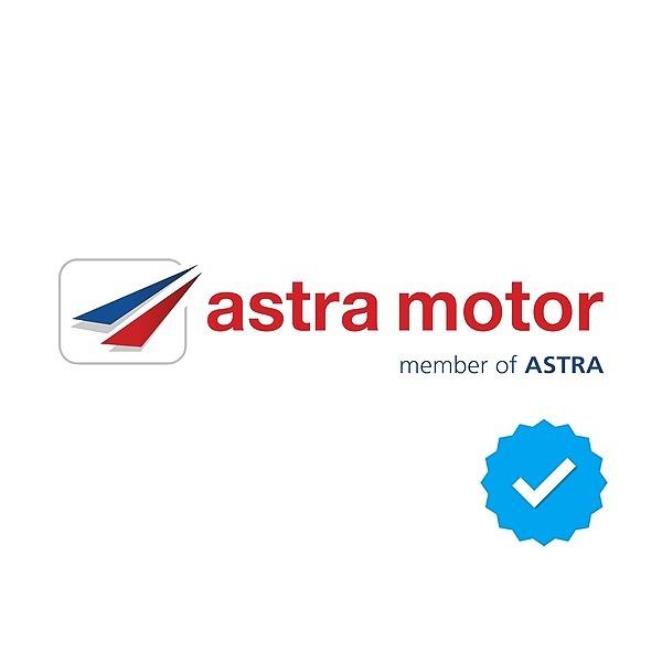 Customer Care Astra Motor Bali (Whatsapp_asmobali) Profile Image | Linktree