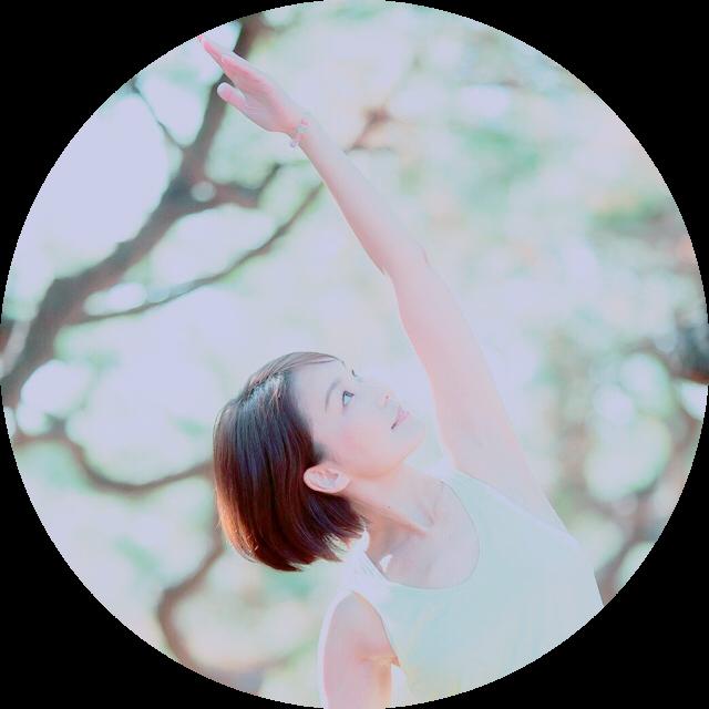 @Yoga_rin5 Profile Image | Linktree