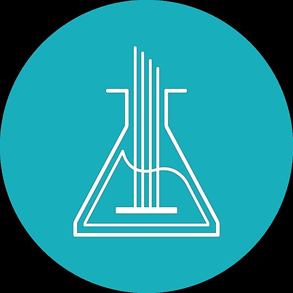 Música Por La Ciencia (mxlc) Profile Image | Linktree