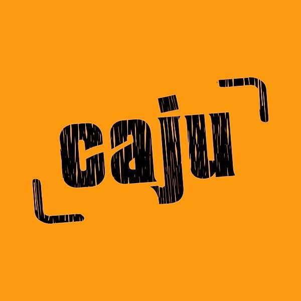 @cajugastrobar Profile Image   Linktree