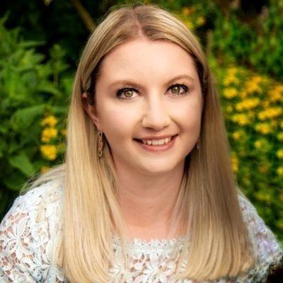 TESSA LOVATT (tessalovatt) Profile Image   Linktree