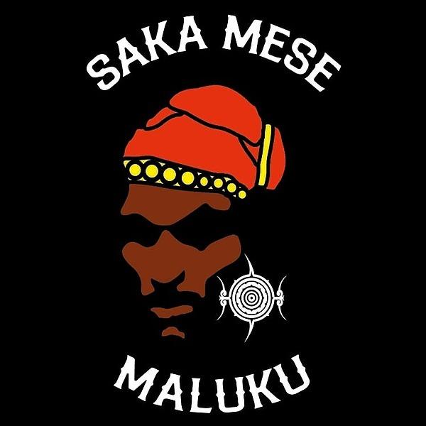 Saka Mese Maluku (sakamesemaluku) Profile Image | Linktree