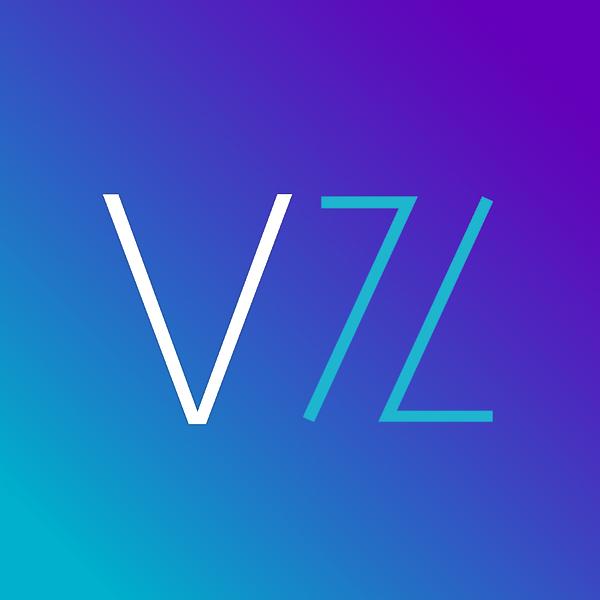 @Velez_Managed_Services Profile Image | Linktree