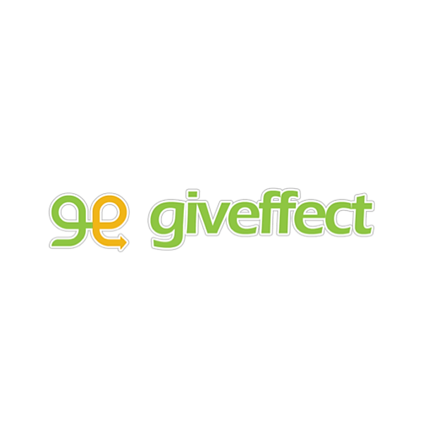@giveffect Profile Image | Linktree