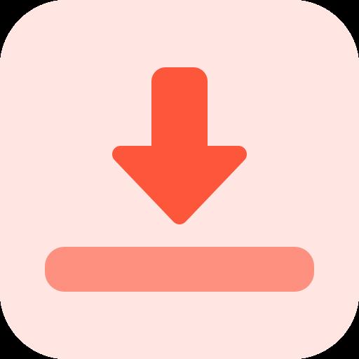 Download 1-grid Mobile App