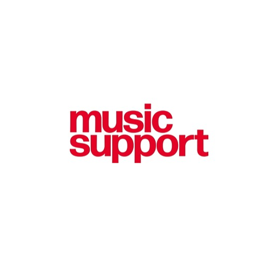 @Weneedcrew MUSIC SUPPORT ADDICTION & RECOVERY WORKSHOP Link Thumbnail | Linktree