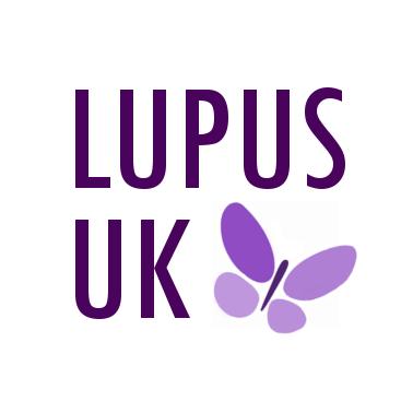 Rohan Kallicharan Lupus UK Link Thumbnail | Linktree