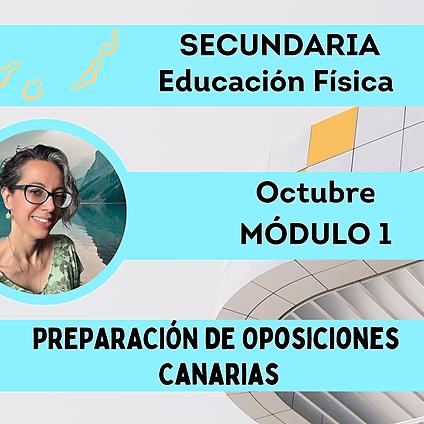 @luciaefquintero Preparación de oposiciones de Educación Física SECUNDARIA Link Thumbnail | Linktree