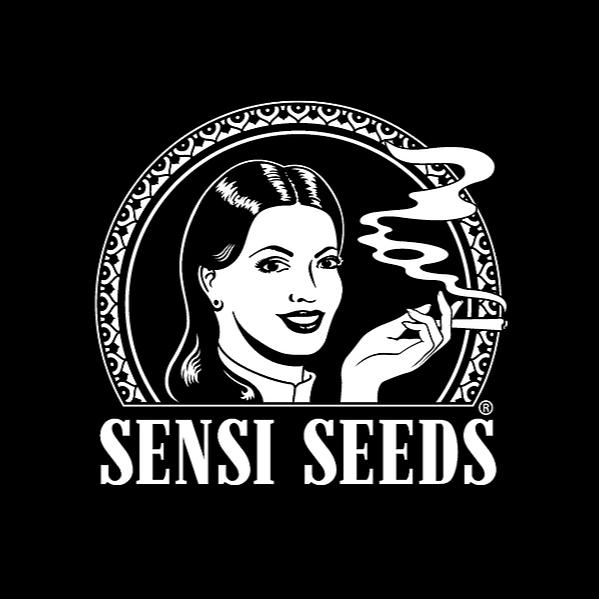 Sensi Seeds Flagship Store (sensiseedsbarcelona) Profile Image   Linktree