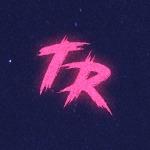@TRWorkshop Profile Image | Linktree