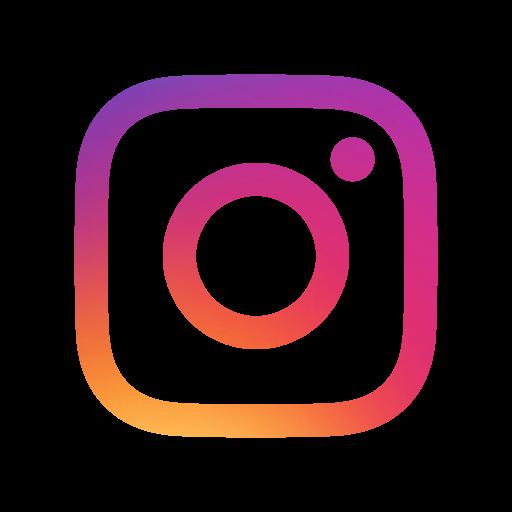 www.MartinHollwitz.de Instagram Link Thumbnail | Linktree