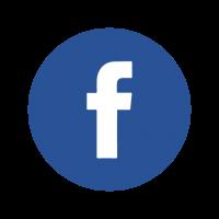 @EMERALDSOCIETY Facebook Link Thumbnail | Linktree