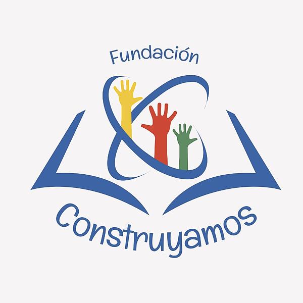 @fundacionconstruyamos Profile Image | Linktree