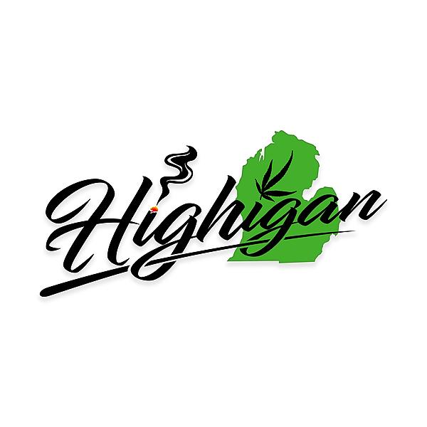 @HighiganHookups Profile Image | Linktree