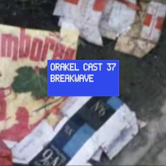 Die Orakel Orakel Cast 37 – Breakwave Link Thumbnail   Linktree