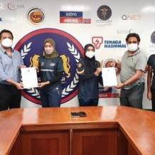 @sinar.harian 'Kami mahu tunjukkan pemain Malaysia punyai kualiti' Link Thumbnail | Linktree