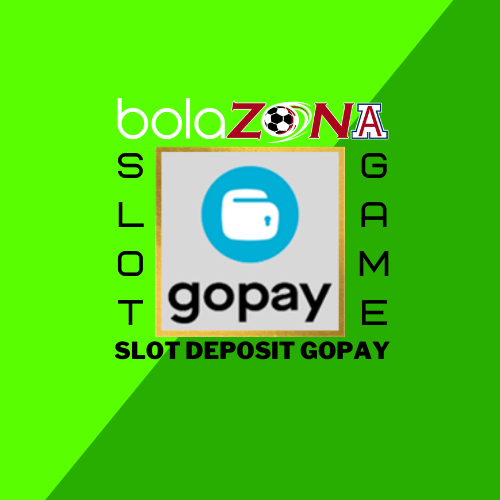 SLOT DEPOSIT GOPAY (slot.deposit.gopay) Profile Image | Linktree