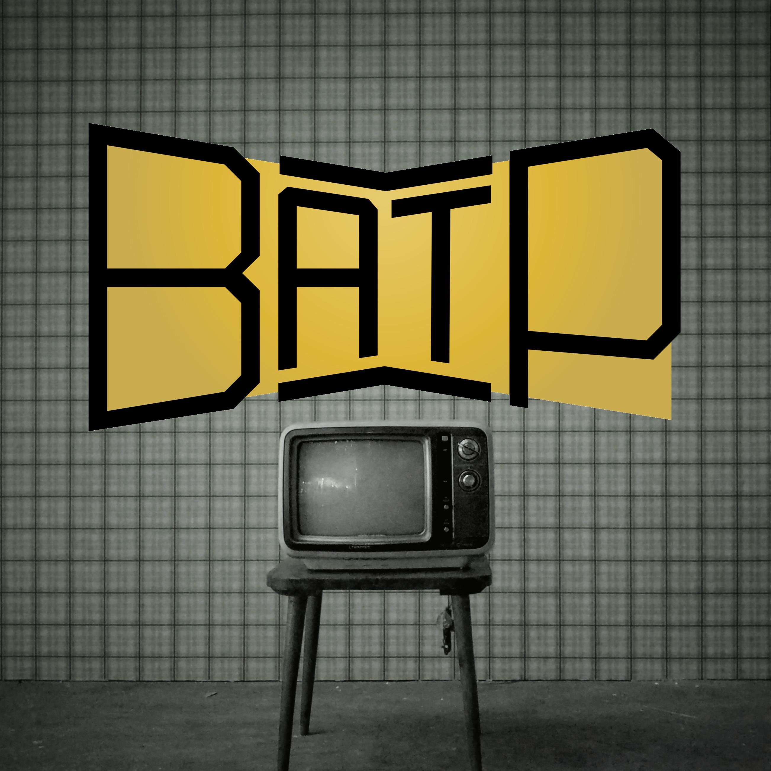 Bad At Parties (BadAtParties) Profile Image | Linktree