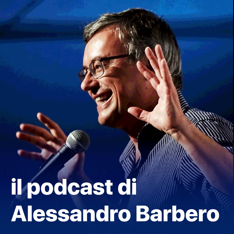 @barberopodcast Profile Image | Linktree