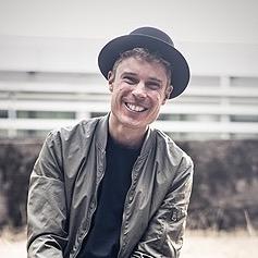 Sebastian Messerschmidt (aufdemweg) Profile Image | Linktree