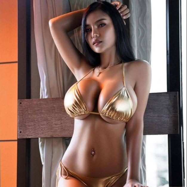 @sentosa99 Profile Image | Linktree
