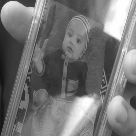 @sinar.harian Bayi enam bulan meninggal dunia di taska  Link Thumbnail | Linktree