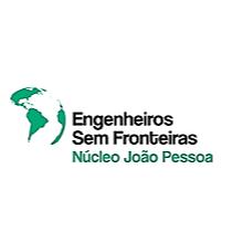@esf.joaopessoa Profile Image | Linktree