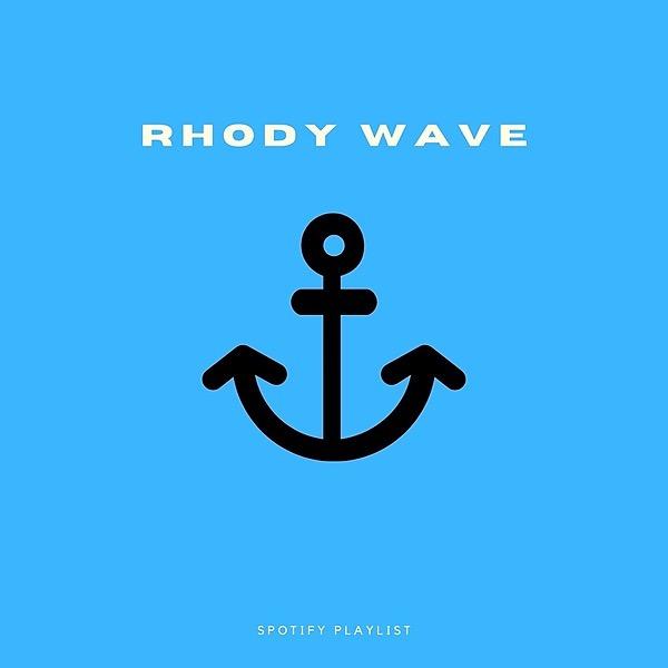 @rhodywave Profile Image | Linktree