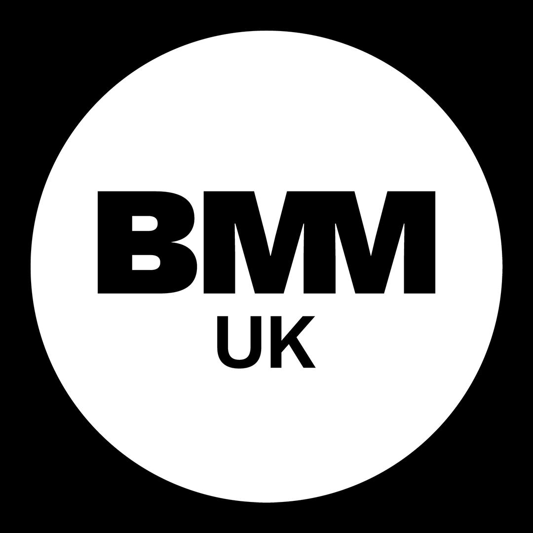 @bmmuk Profile Image | Linktree