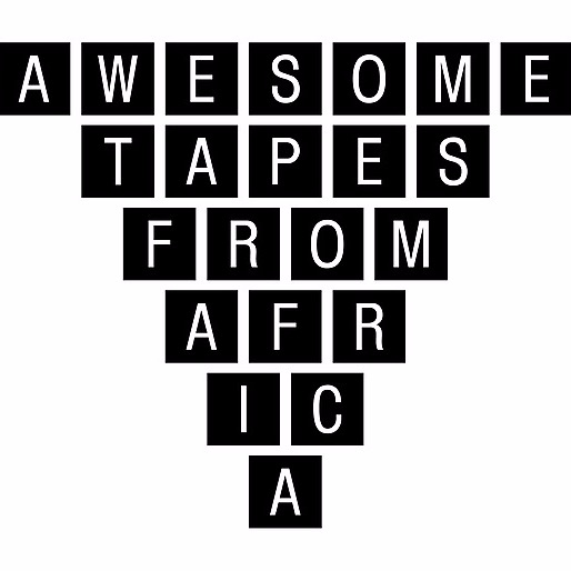 Native Soul Awesome Tapes From Africa Shop Link Thumbnail | Linktree