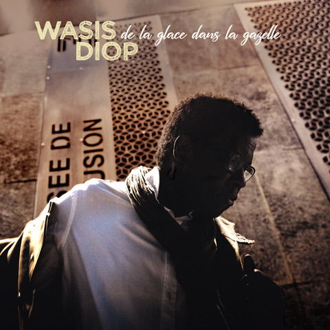 WASIS DIOP (wasisdiop) Profile Image | Linktree