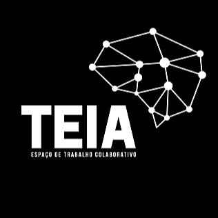 TEIA (AdesampaTeia) Profile Image | Linktree