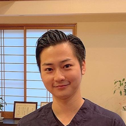 @furuichi.osteopath Profile Image | Linktree