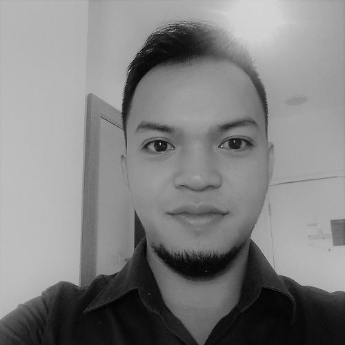 @yuliusparyadi Profile Image   Linktree