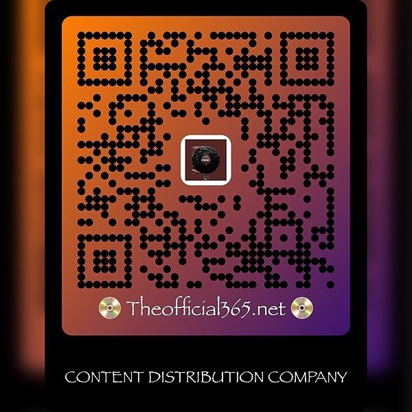 The Official365 Uplinkz Smart Business Cards Link Thumbnail | Linktree