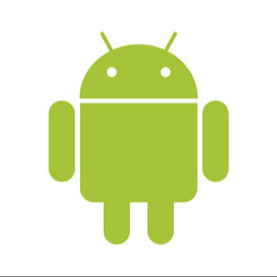 WeSpeak Global Android DOWNLOAD: WeSpeak Global Link Thumbnail | Linktree