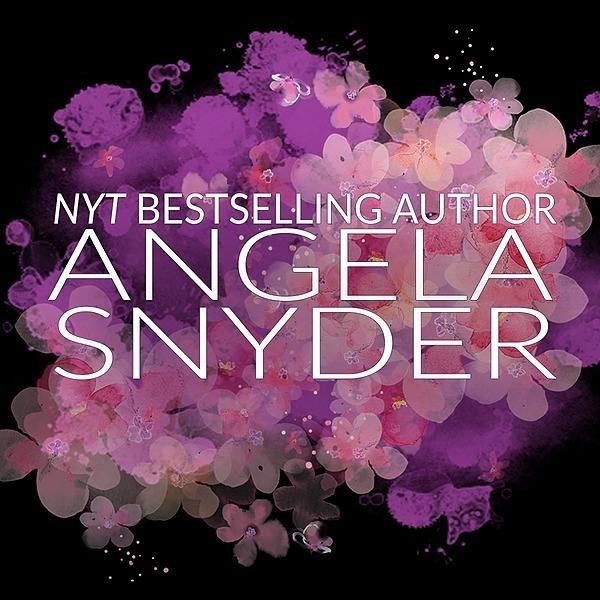 @AuthorAngelaS Profile Image   Linktree